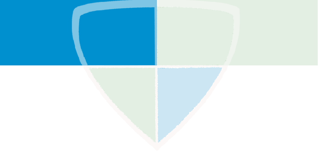 Research Services Shield